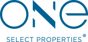One Select Properties